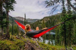 Stress en overspannen door je narcist?