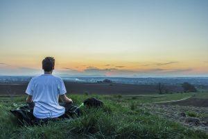 Meditatie: HSP en energie, kan een narcist voor blokkades zorgen?