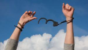 Codependent: relatieverslaafd en afhankelijk versus een gezonde relatie