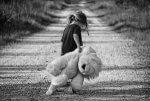 Narcisme: Hoe ontstaan een vechtscheiding en ouderverstoting?