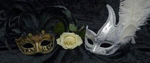 De waarheid versus narcisme, wat zit er achter het masker van een narcist verborgen?