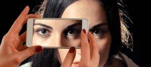 Hoe ontstaat narcisme? Wanneer ontstaat narcisme bij het kind?