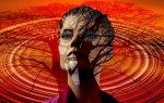 narcistisch trauma na narcistisch misbruik