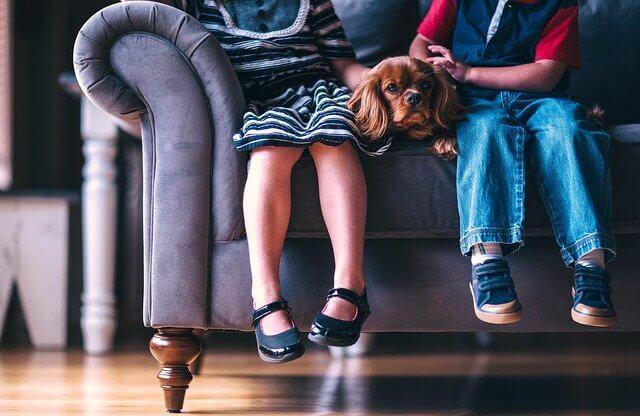 Ouderschapsplan opstellen met een narcist in Nederland, hoe doe je dat als de narcist niet meewerkt en zich niet aan de gemaakte afspraken houdt?
