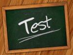 Gratis online test: narcist of niet? Ontdek of je mogelijk met narcisme te maken hebt.