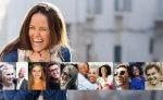 Narcisme overwinnen op holistische wijze voor HSP, deel 2: zelfliefde en leven in liefde